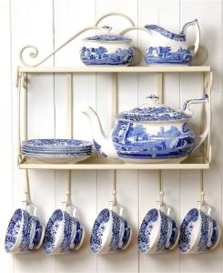 Ceramiche Spode