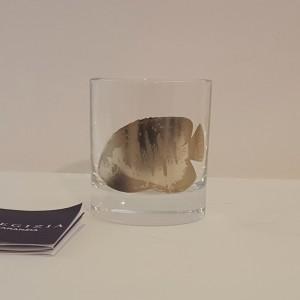 Bicchieri Whisky Haa Dhaalu