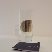 Bicchieri Bibita Haa Dhaalu