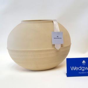 vaso jasper wedgwood,porcellana
