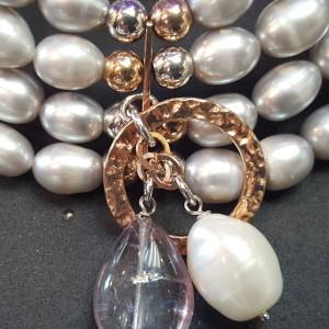 Laura bellini gioielli in argento