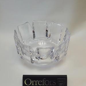 Centrotavola Corona