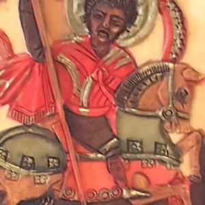 icona santo su cavallo.jpg2