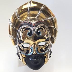 Maschera Veneziana Euridice