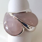 gioielli in argento 925