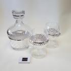 Set Cognac