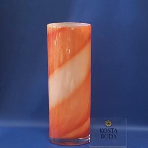 Vaso orange Umbra