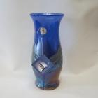 Vaso turchese Classic Rosenthal