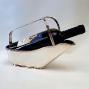 Portabottiglia vino