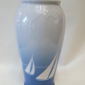 vaso vele