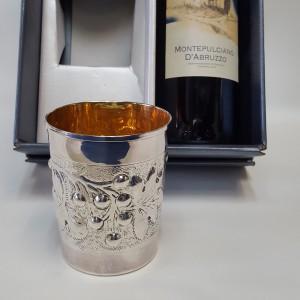 bicchieri vino3