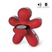 George Rosso Bluetooth speaker & Fragrance diffuser