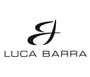 Luca Barra Gioielli