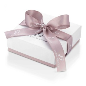 Orecchini Perle Easy Chic Perle Stelle Rosè