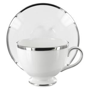 Servizio Tea Sterling