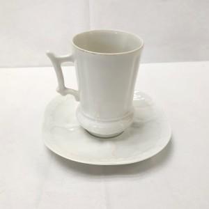 Tazza Caffè Limoges Giraud