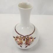 Vaso bianco Classic Rosenthal