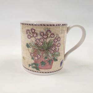 Mug Sarah Garden
