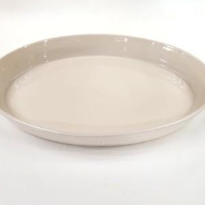 Pirofila ovale grande Cookware
