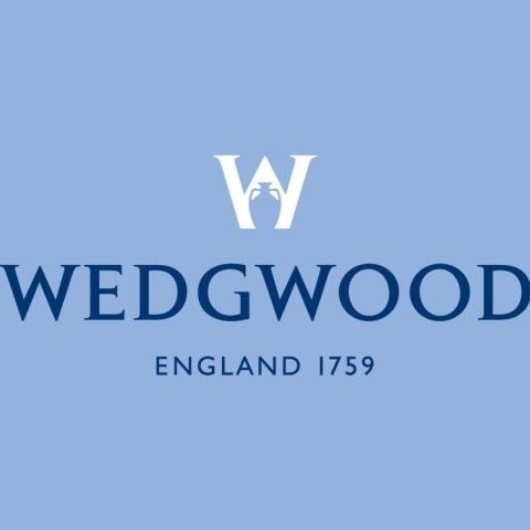 OutLet Wedgwood