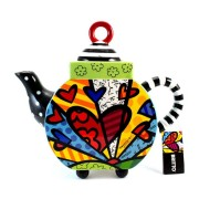 Teiera Britto New Day