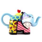 Teiera Britto Elefante
