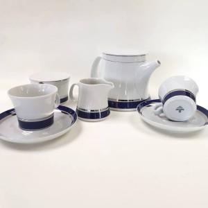 Servizio Tea Schonwald