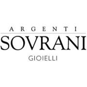 Sovrani Gioielli