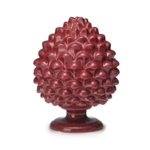 Pigna Bordeaux 30 cm