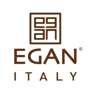 Egan Italy