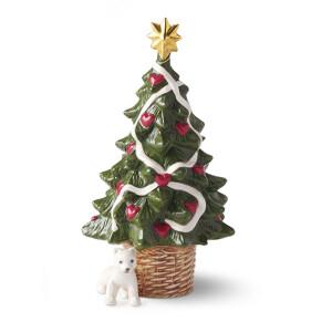 Albero Natale collezione 2020