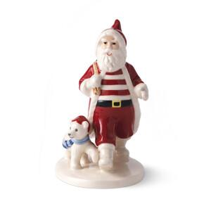 Babbo Natale collezione 2020