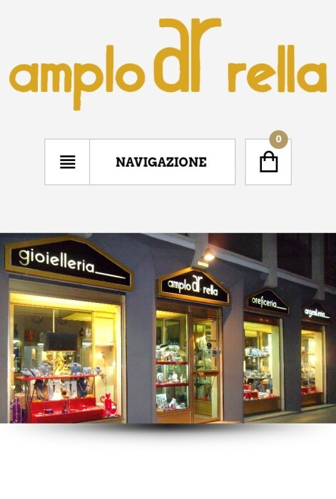 Imperdibili offerte outlet