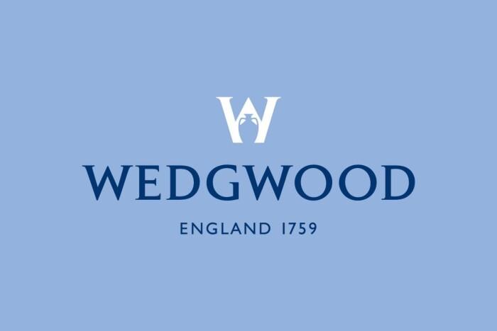 OutLet Wedgwood imperdibile
