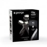 George Cromato Antracite Bluetooth & diffuser