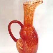Brocca Decorativa Corfù