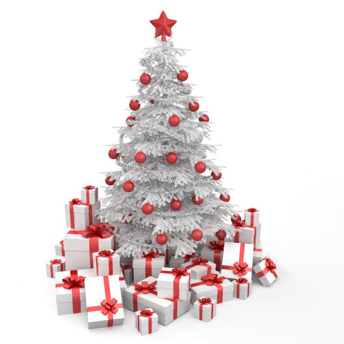 Il Natale è alle porte