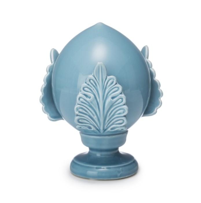 Pumo Cielo in ceramica Palais Royal