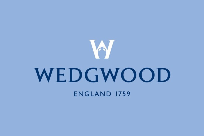 OutLet Wedgwood imperdibile