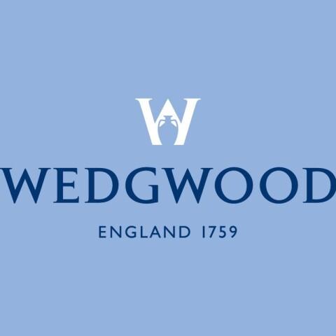 OutLet Porcellana Wedgwood